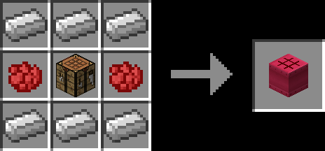 Platforms [1.11.2] [1.10.2] [1.9.4] [1.8.9]