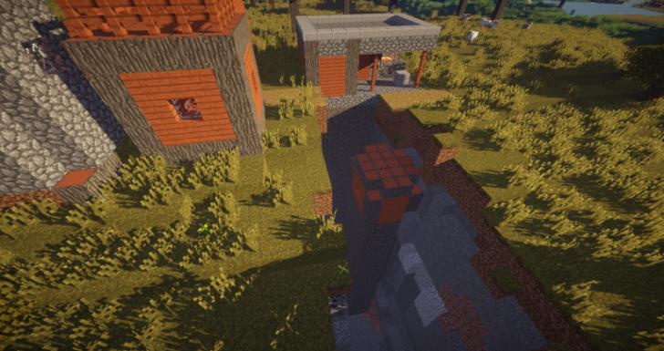 Acacia-Wood-Village-with-Earthscraper-768x406