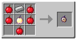 Apple-Shields-Mod-6