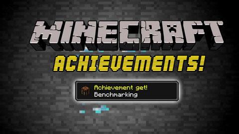 Better Achievements [1.11.2] [1.10.2] [1.9.4] [1.7.10]
