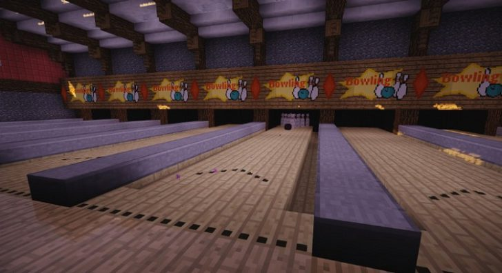 Bowling-Minigame-Map-1