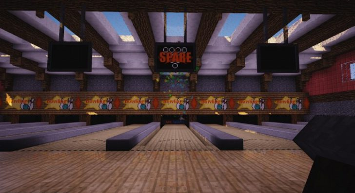 Bowling-Minigame-Map-2