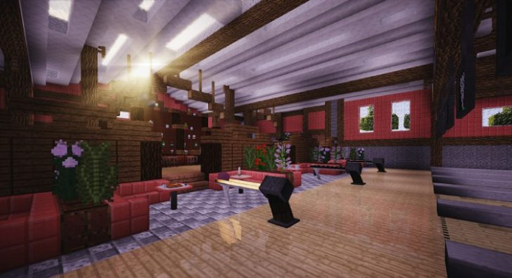 Bowling-Minigame-Map-3