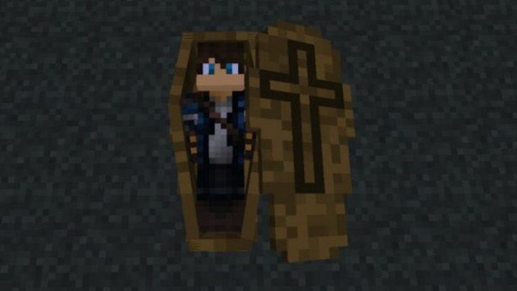 Coffin [1.7.10]