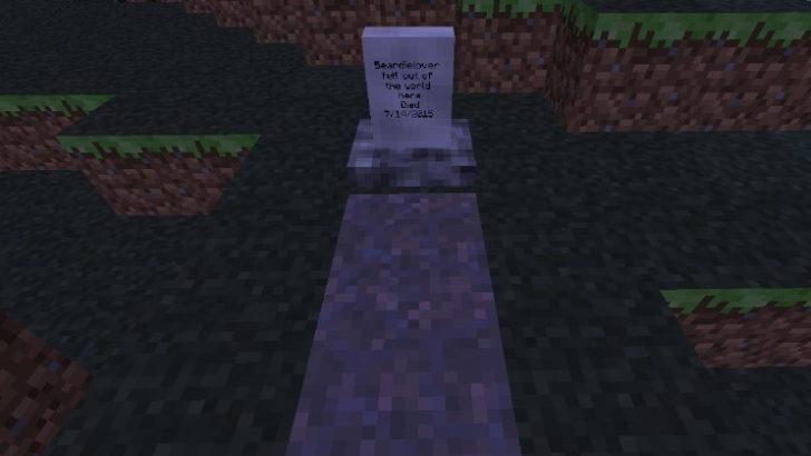 Coffin-Mod-2