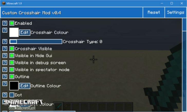 Custom-Crosshair-Mod-2