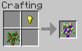 Custom Trees [1.7.10]