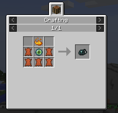 AdventureBag [1.12.2] [1.10.2]