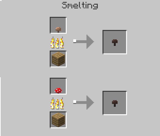 Food Expansion [1.12.2] [1.11.2] [1.10.2] [1.7.10]
