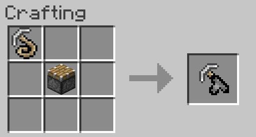Grappling-Hook-Mod-2