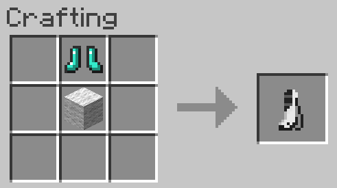 Grappling Hook [1.11] [1.10.2] [1.9.4] [1.7.10]