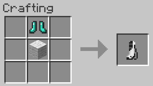 Grappling-Hook-Mod-5