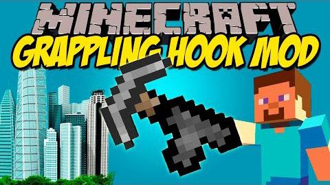 Grappling-Hook-Mod