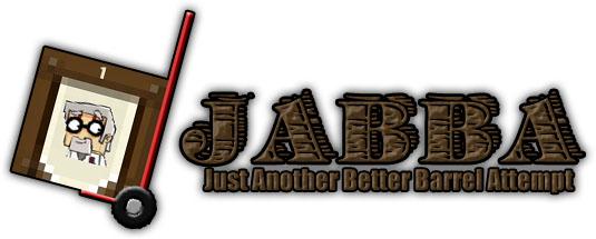 Just-Another-Better-Barrel-Attempt-Mod