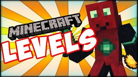 Levels-Mod