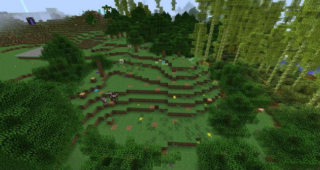 Lumberjack-mod-by-doubledoor-2