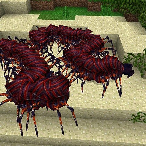 Lycanites-Mobs-Mod-7