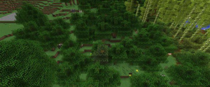 MinecraftData.com_Lumberjack-mod-by-doubledoor-1
