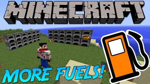 More-Fuels-Mod