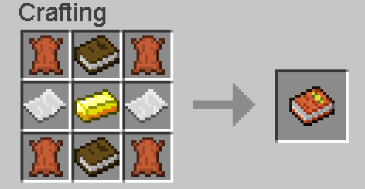 Player Stats [1.11.2] [1.10.2] [1.9.4]