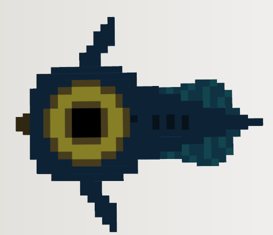 Minenautica [1.13.2] [1.7.10] (Subnautica в Майнкрафт)