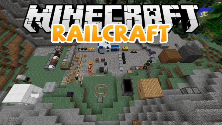 railcraft-mod-logo-750x422