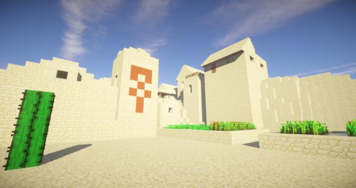 The-Desert-Temple-Village-2-768x406