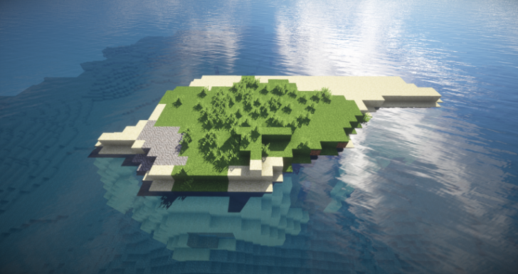 The-Empty-Island-768x406