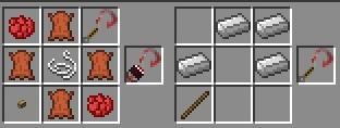 Advanced Hook Launchers [1.12.2] [1.11.2] [1.10.2] [1.7.10]