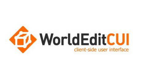 WorldEditCUI [1.12.2] [1.11.2] [1.10.2] [1.7.10]
