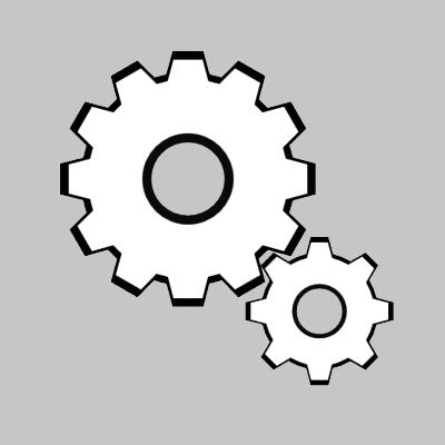 Airbreathercore [1.11] [1.10.2] [1.9.4] [1.7.10]