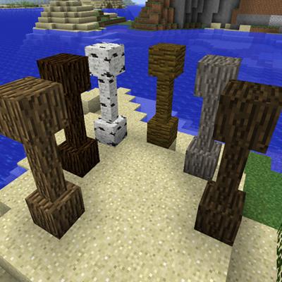 bark_blocks