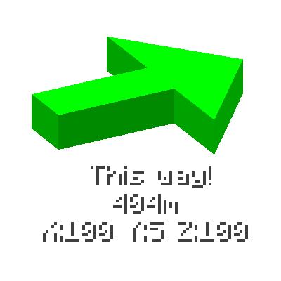 TomTom [1.11] [1.10.2] [1.9] [1.8.9]