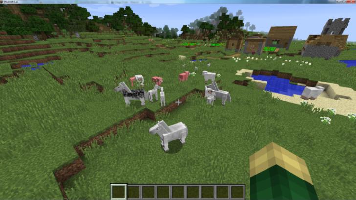 farm-768x432
