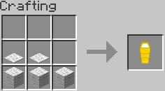Sleeping Bag [1.10.2] [1.9.4] [1.8.9]