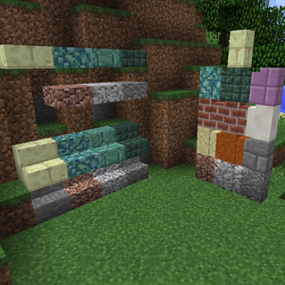 new_variants