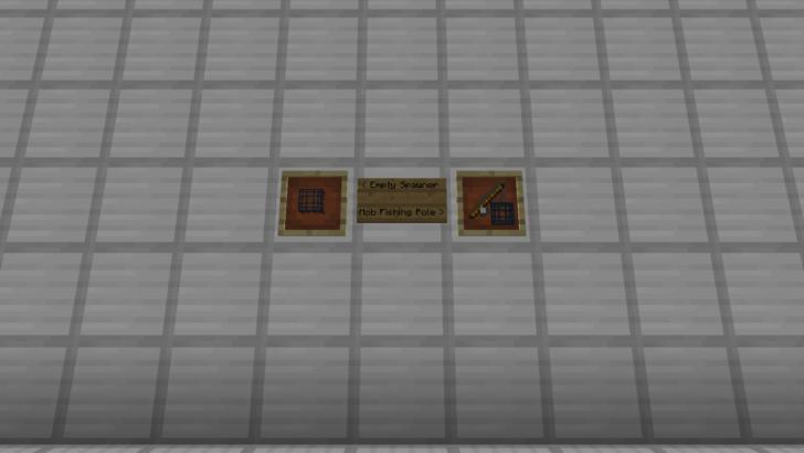 SpawnerCraft [1.11.2] [1.10.2] [1.9.4] [1.8.9]