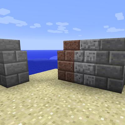 stone_bricks