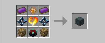 Draconic Evolution [1.10.2] [1.7.10]