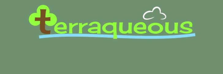 Terraqueous [1.10.2] [1.9.4] [1.8.9]