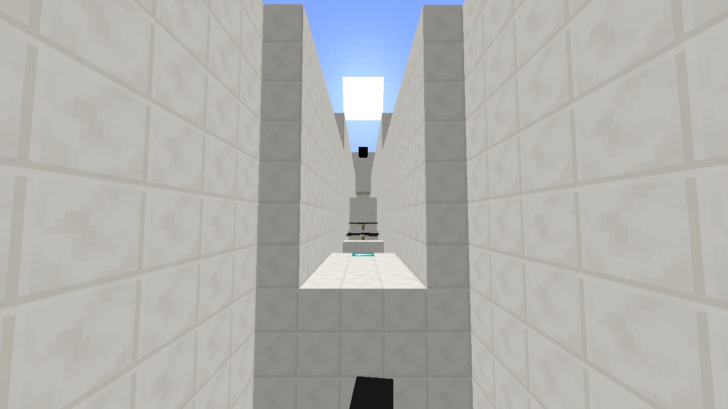 Gravity Jump [1.10.2]