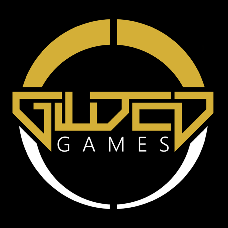 Gilded Games Util [1.7.10]