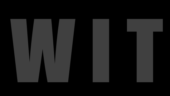 WIT (What Is That) [1.10.2] [1.9.4] [1.8.9]