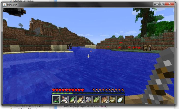 Aquaculture-Mod-4