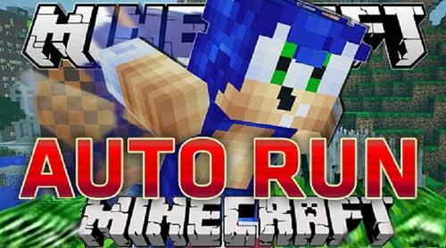 Auto-Run-Mod-1.81.7.10