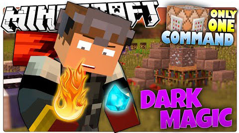 Dark-Magic-Command-Block