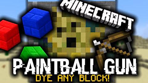 Paintball-Guns-Command-Block