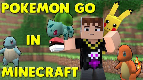 Pokemon-GO-Command-Block