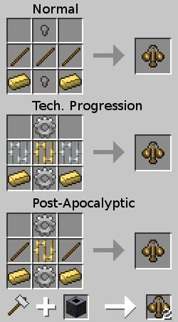 Steam_Advantage_Mod_1