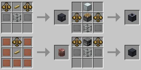Steam_Advantage_Mod_4